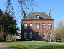 Bel Any < Any-Martin-Rieux < Aisne < HdF -
