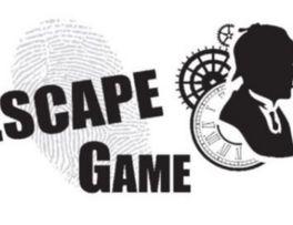 Escape Game < Le Nouvion-en-Thiérache < Thiérache < Aisne <Hauts-de-France -