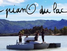 Piano du lac < Thiérache < Aisne < Hauts de France -