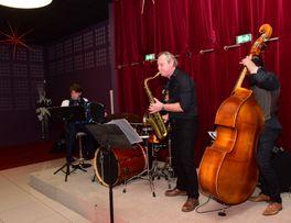 Sunday Jazz 3.0 -