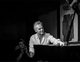 Nico Morelli -