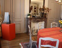 Maison Jeannette < Any-Martin-Rieux < Thiérache < Aisne < HDF -