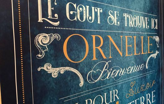La conserverie d'Ornelle < Luzoir < Thiérache < Aisne < Hauts-de-France -