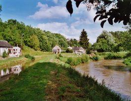 Lesquielles Saint Germain < Aisne < Picardie  -