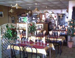 Restaurant_La_Thiérache_2<Montcornet<Aisne<Picardie -