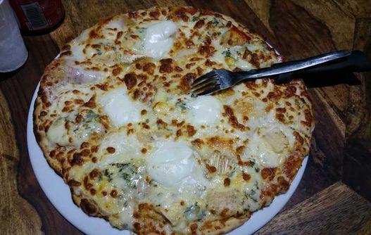 pizza mahoudeaux < Vervins < Aisne < Picardie -