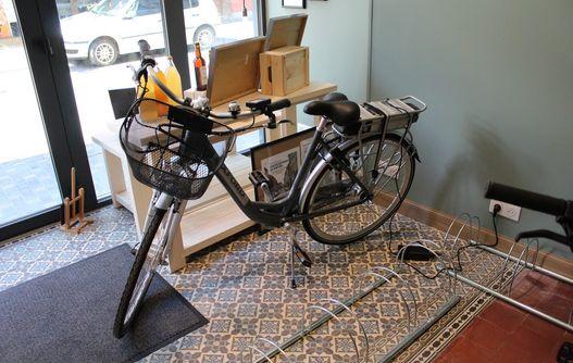 Location de vélo < Guise < Thiérache < Aisne < Picardie < hauts de France  -