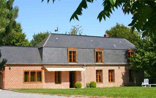 Le clos Saint-Antoine ext < Lavaqueresse < Aisne <Picardie -