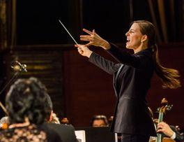 Quatuor Beat < Hirson < Thiérache < Aisne < Hauts-de-France -